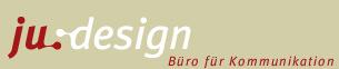 http://www.ju-design.de/layout/lay_logo.jpg